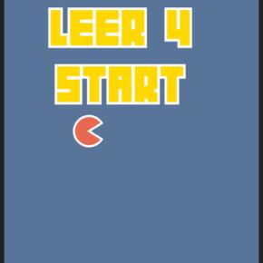 Web game mit p5.js