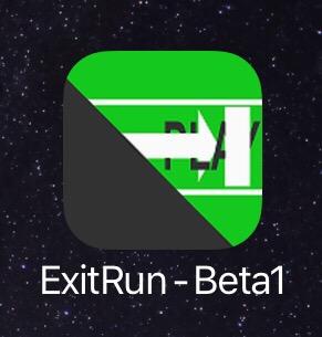 ExitRun
