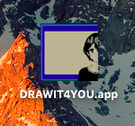 DRAWIT4YOU-icon-Screenshot