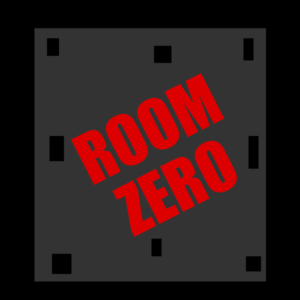 ROOM-ZERO-ICON-MAC